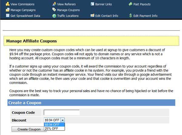hostgator coupon, hostgator discount code, hostgator coupon 2014