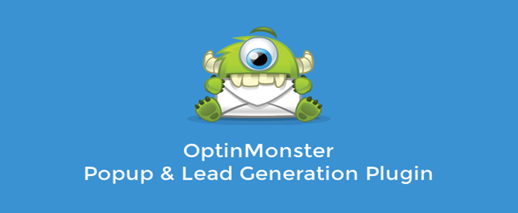 OptinMonster Review: How I Increased My Email Signup Conversion Rate By 600%